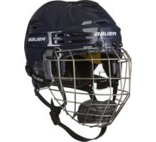 RE-AKT 75 HELMET COMBO hockeyhjälm