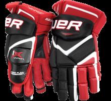 Vapor 1X handske