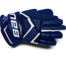 Vapor 1X Glove  - Handske