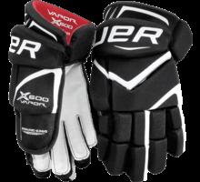 Vapor X600 Jr handske