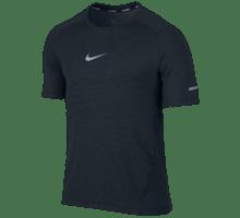 DF Aeroreact SS t-shirt