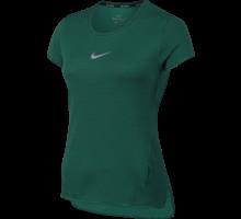Aeroreact SS t-shirt