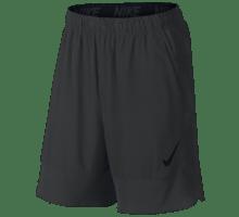 "Flex 8"" Shorts"