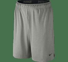 Fly 9 shorts