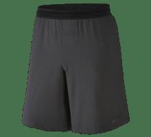 Strike X Wvn WZ II EL shorts