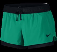 Full Flex 2In1 2.0 shorts