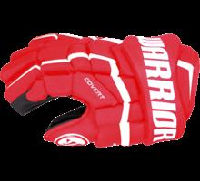 QRL4 Glove Strl. 10 handske