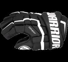 QRL4 Glove Strl. 11 handske