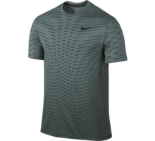 Ultimate Dry Top T-shirt