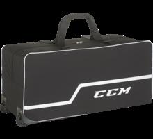 EB 210 32 hockeybag med hjul