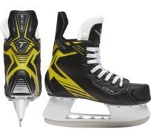 1792 JR - Hockeyskridsko