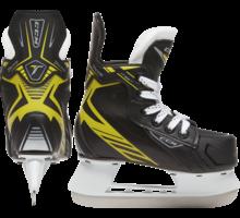 1792 YTH - Hockeyskridsko
