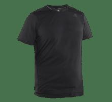 Sn SS T-shirt