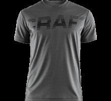 Prime Logo t-shirt