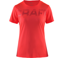Prime Logo W t-shirt