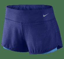 """3"""" Rival Jacquard 2In1 shorts"""