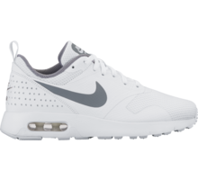 Air Max Tavas (GS) sneakers