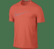 M Nk Dry Contr T-shirt