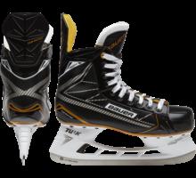 Supreme S160 SE Sr hockeyskridsko