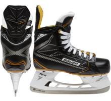 Supreme S 160 SE Jr hockeyskridsko