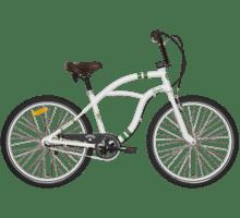 Bajen cykel