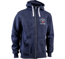 Zip Hood HIF Jr