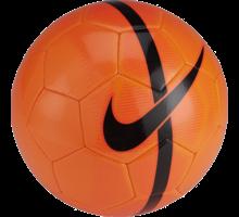 Nike Mercurial Fade fotboll