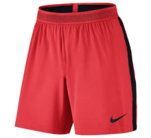 Flex Strike shorts