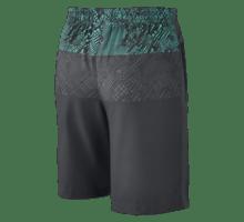 Dry Squad GX WZ shorts