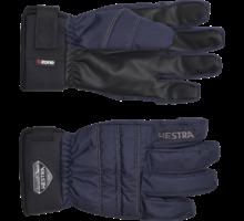 Boge CZone handske