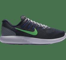 Nike Lunarglide 8 löparsko