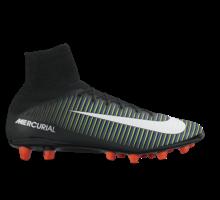 Mercurial Veloce III DF Ag-Pro fotbollssko