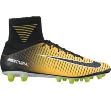 lowest price a5923 1645b Mercurial Veloce III DF Ag-Pro fotbollssko. Nike  Herr