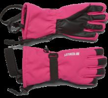 Ski-tech handske