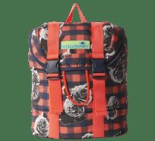 SC 2.2 ryggsäck