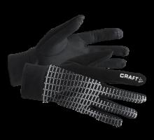 Brilliant 2.0 thermal glove Handske
