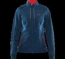 Storm jacket 2.0 w Jacka