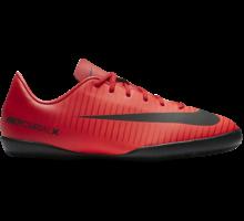 check out b722f 2b481 Mercurial Vapor XI IC Jr Fotbollsskor. Nike  Barn