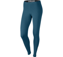 Leg-A-See W leggings