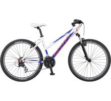 Contessa 650 mountainbike