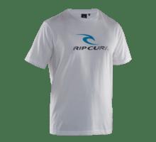 Corp t-shirt