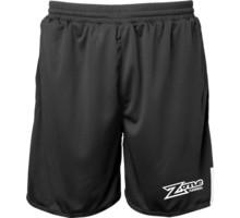 Shorts RELOAD