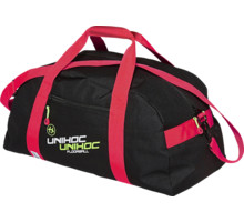 Sportbag Crimson