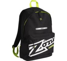 Backpack EYECATCHER