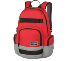 Atlas 25l ryggsäck