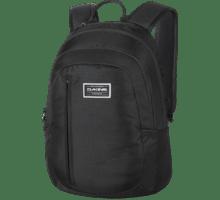 Factor 22 L ryggsäck