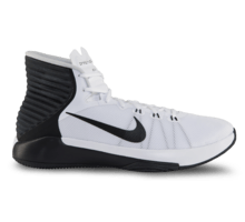 Nike Prime Hype Df 2016 basketsko