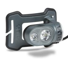 Cross Trail 3X pannlampa