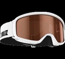Goggle Snowflake Skidglasögon