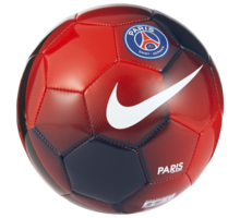 Nike Skills-Psg fotboll